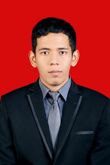 Muhamad  Farid
