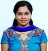 Gayathri Manju