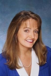 Tracy Kloock
