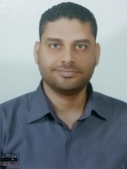 Khaled Abbass