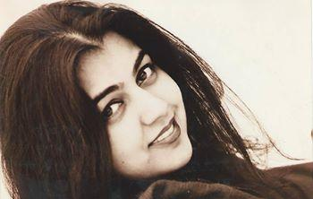 Rabya Chaudhry