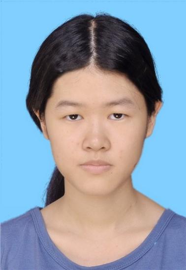 Xuanyu Yang