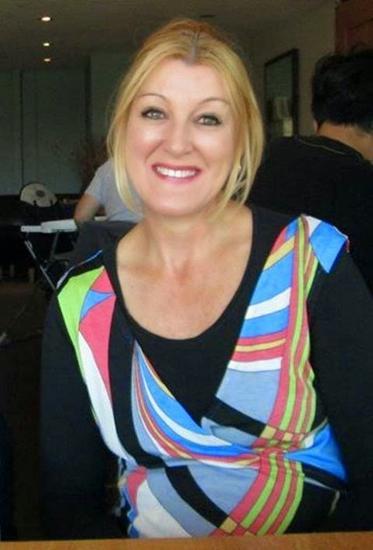 Denise Copley