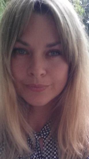 Ruslana  Shagdamova