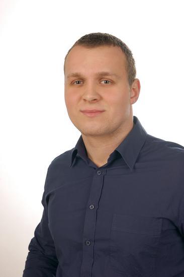 Tomasz Jągowski
