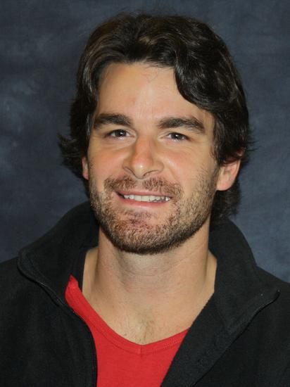 Chase Ketchum