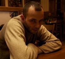 Aleksandr Khachaturov