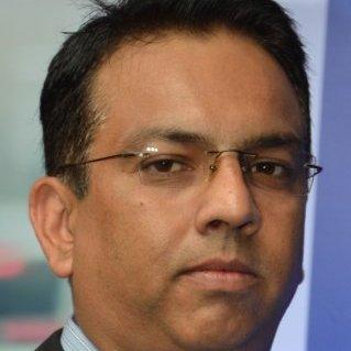 Manish Oberoi