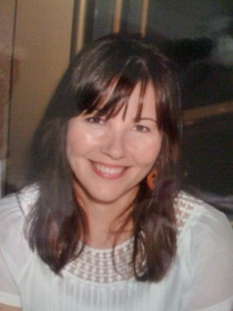Janice Wismar