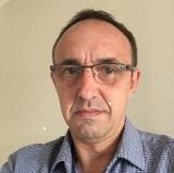 Robert Czajka