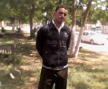 ابراهيم اسماعيل ابوعوف