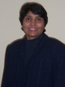Tanvir Mahmud