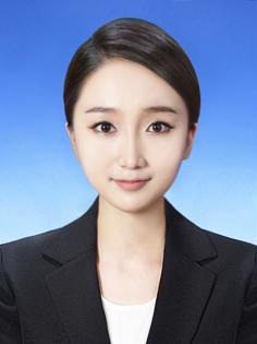 Dae Hee Eom