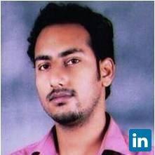 Sajal  Bhardwaj