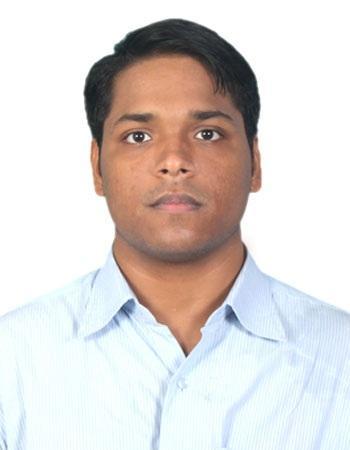 Ashwani Kumar Yadav
