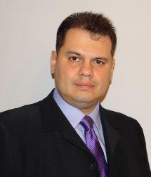 Eng. Juan Carlos Zerpa, MBA, PMP