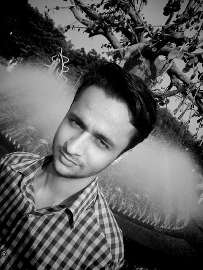 Satyajeet Kanjikar