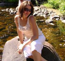Jeanne Tatro