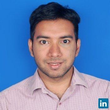 Pralin Pavithran