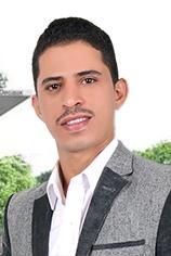 Saqr Ahmed