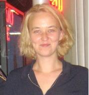 Katerina Collet