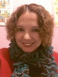 Adeline Lavandeira (33 ans)