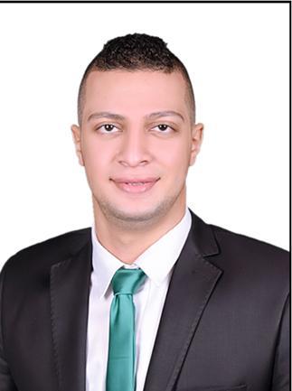 Ayman Mohamed Ezz