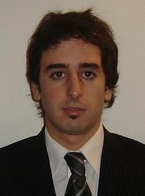 Matias Frione