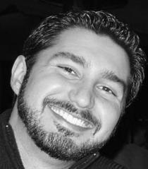 Douglas Alvarez