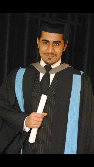 Sohaieb Siddiq