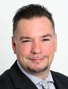 Manfred Preissner