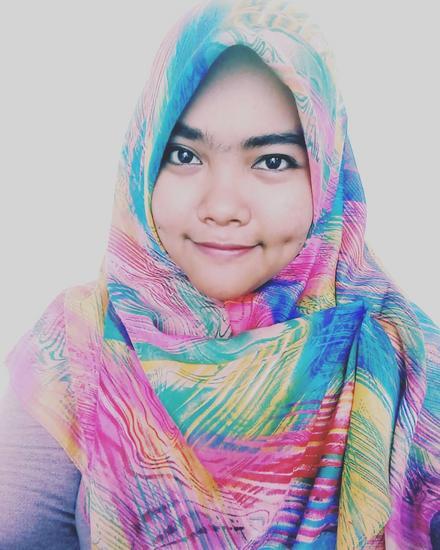 Fitra  Hana Mutia