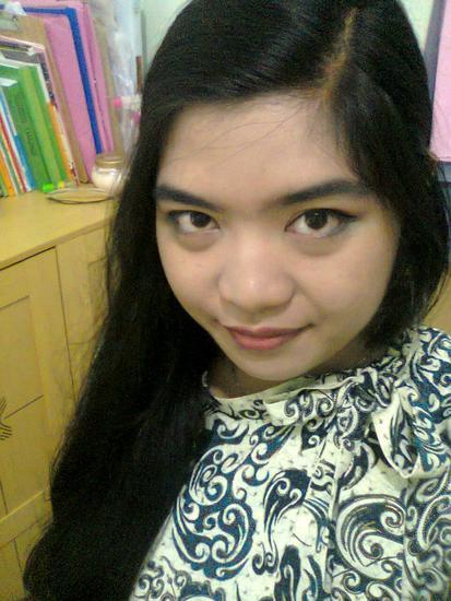 Alisa  Iskandar