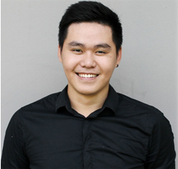 Nguyen Vo Dong Nguyen