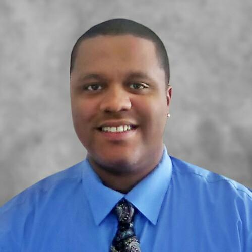 Jarrell L. Walters