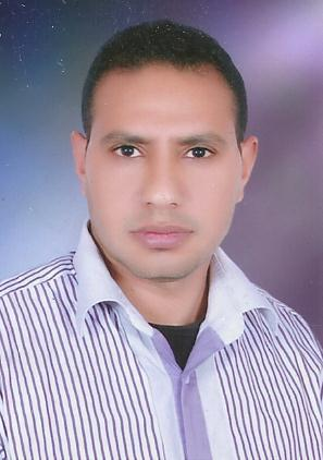 Anwar Hassan Abd Elsalam