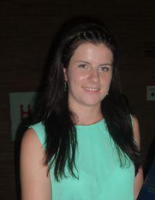 Daniela Stan