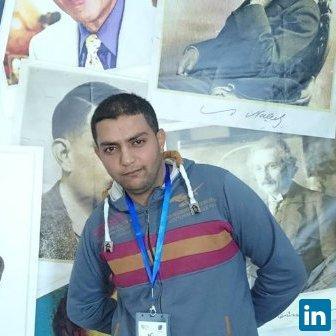 Ahmed Maher Ahmed Halima