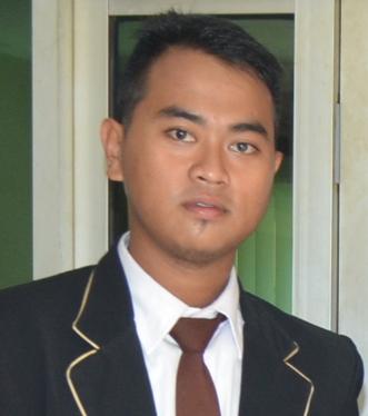 Mohammad Gugus Azhari