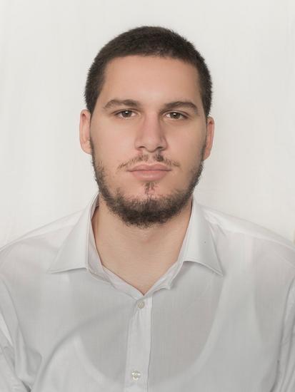 Milovan Majstorović