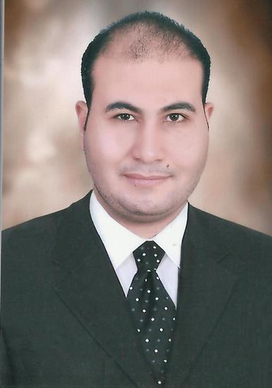 Mohamed  Shehawy