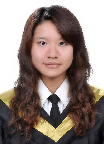 Pei Ling Wu