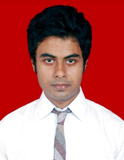 Ajay Savla