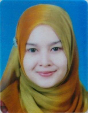 Nazatul Syirin Bt Mohammad Mokhtar