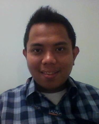 Muhammad Riezky Fajar