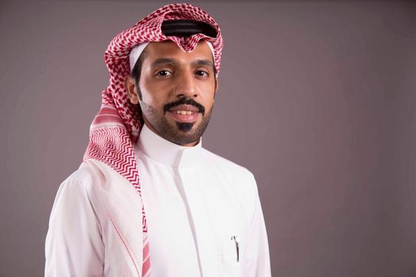سليمان عبدالله السلامه