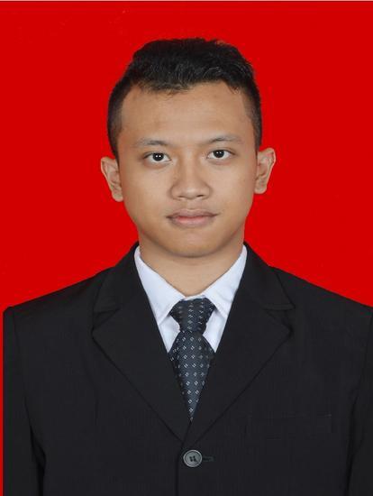 Zaky Muhammad Farras