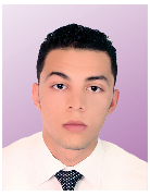 El Mahdi Benzarga