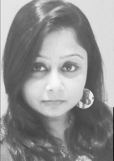 Pragya PKhan