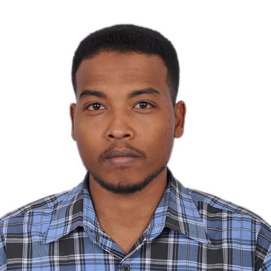 أحمد صلاح أحمد محمد التلب